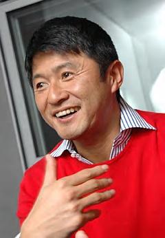 武田 修宏 日本の元サッカー選手 : 武田修宏まだまだ結婚しないのね ...