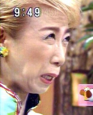 瀬川英子がいい!!YouTube動画>2本 ->画像>42枚