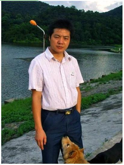 男の中の男・D.K PROJECT 小橋...