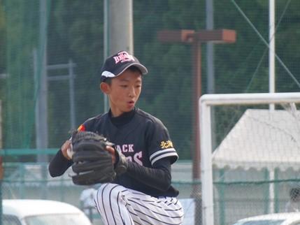 西日本軟式野球大会2部 | 公益財団法人 全日本軟式 …