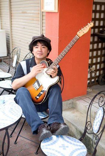 コザのライブハウス - 沖縄で音楽する? コザ音楽旅 …