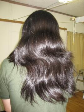 黒髪サラサラロングヘア大好き9YouTube動画>23本 ニコニコ動画>1本 ->画像>638枚