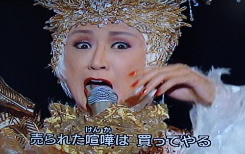 小林幸子の画像 p1_31