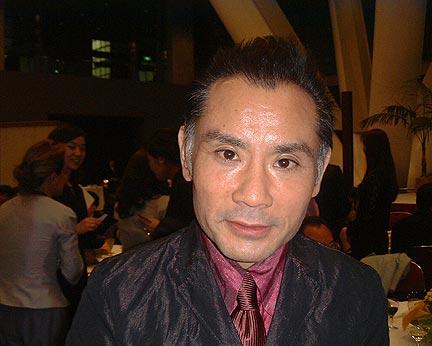 片岡鶴太郎の画像 p1_20
