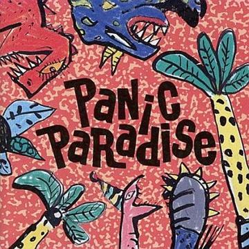 http://img02.ti-da.net/usr/l/e/d/ledgeanddimly/panicsparadise.jpg
