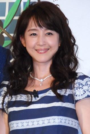 相田翔子の画像 p1_22