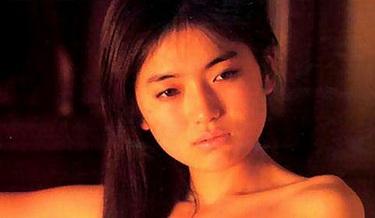 青田典子の画像 p1_1