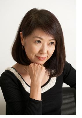 浅田美代子の画像 p1_3