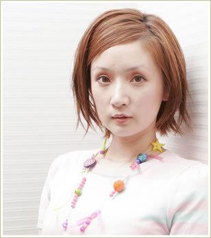 千秋 (タレント)の画像 p1_36