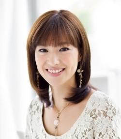 堂珍敦子の画像 p1_8