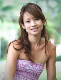 花田美恵子の画像 p1_10