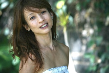花田美恵子の画像 p1_5