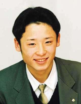 田臥勇太の画像 p1_24