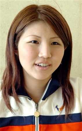 今井メロの画像 p1_21