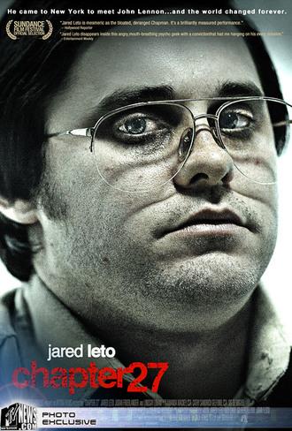 ジャレッド・レトの画像 p1_17