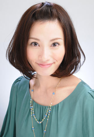 亀井京子の画像 p1_11