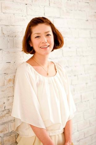加藤紀子の画像 p1_16