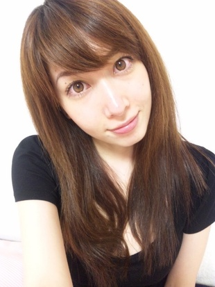 小林恵美の画像 p1_12