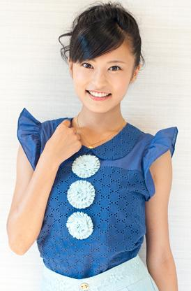 小島瑠璃子の画像 p1_12