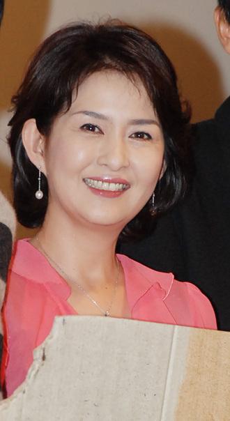 古手川祐子の画像 p1_5