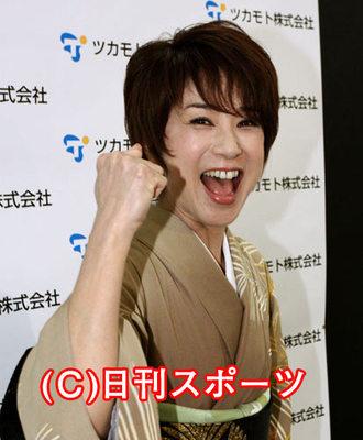 黒田知永子の画像 p1_18