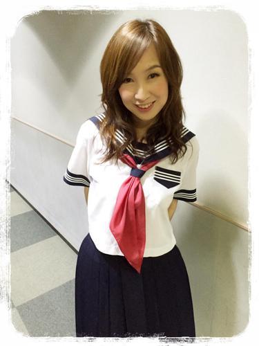 森口博子の画像 p1_29