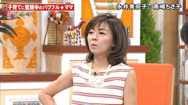 永井美奈子の画像 p1_5