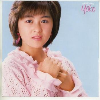 長山洋子の画像 p1_24