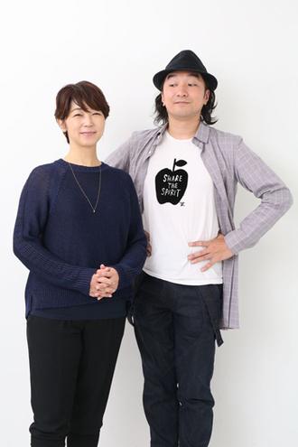 中井美穂の画像 p1_24