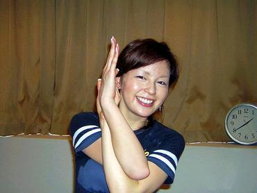 中野美奈子の画像 p1_34