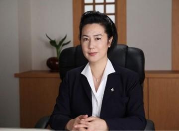 名取裕子の画像 p1_14