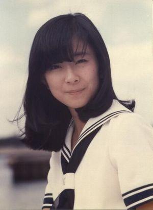 大場久美子の画像 p1_10