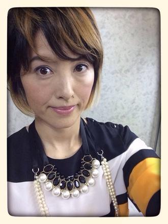 荻野目洋子の画像 p1_18