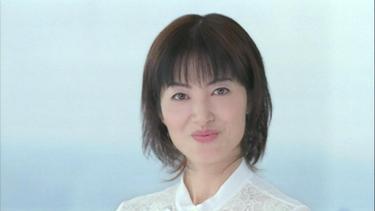 荻野目洋子の画像 p1_9