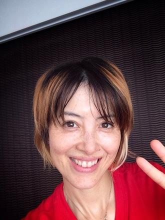 荻野目洋子の画像 p1_20