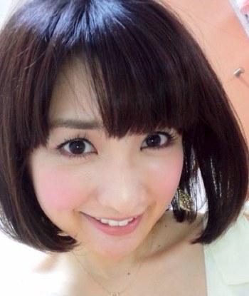 尾崎ナナの画像 p1_24
