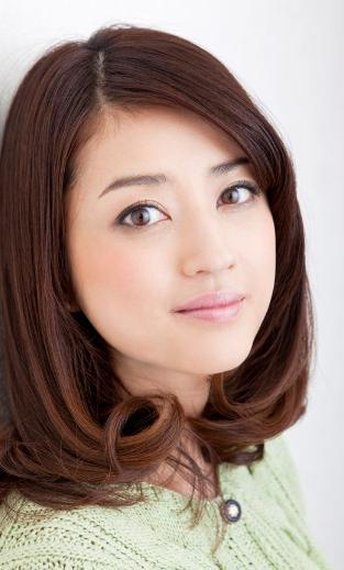 小沢真珠の画像 p1_18