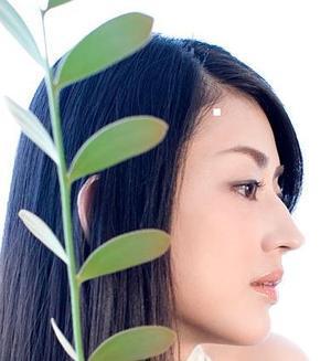 小沢真珠の画像 p1_8