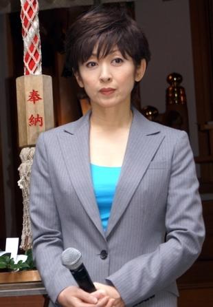 斉藤由貴の画像 p1_11