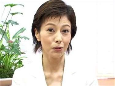 沢口靖子の画像 p1_16