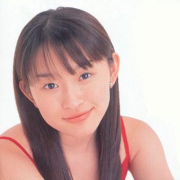 島袋寛子の画像 p1_31