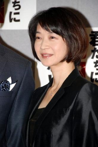 田中美佐子の画像 p1_32