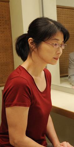 田中美佐子の画像 p1_16
