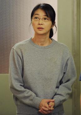 田中美佐子の画像 p1_31