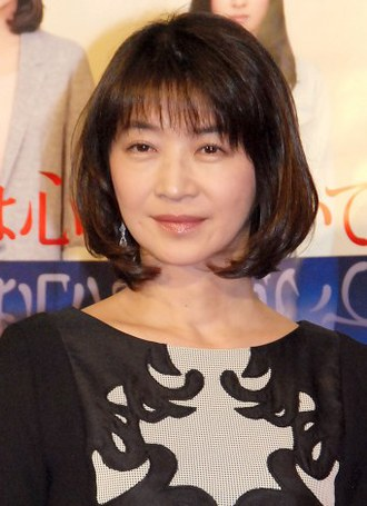 田中美佐子の画像 p1_27