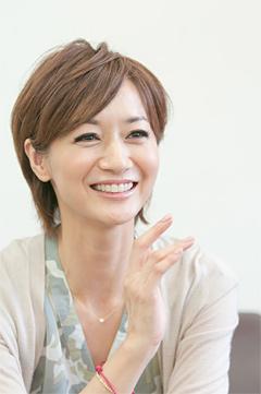 富岡佳子の画像 p1_1