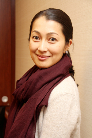 鶴田真由の画像 p1_22