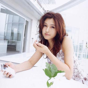 宇徳敬子の画像 p1_11