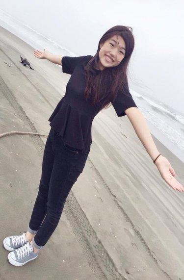 横澤夏子の画像 p1_23