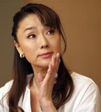 「浅野ゆう子」の画像検索結果